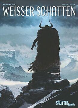 Cover: https://exlibris.azureedge.net/covers/9783/9583/9010/2/9783958390102xl.jpg