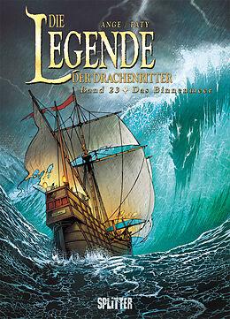 Cover: https://exlibris.azureedge.net/covers/9783/9583/9067/6/9783958390676xl.jpg