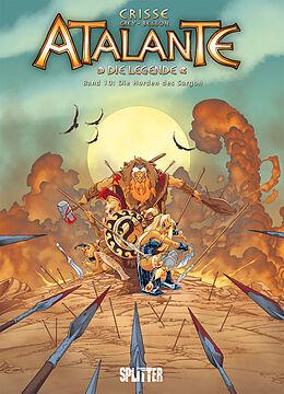 Cover: https://exlibris.azureedge.net/covers/9783/9583/9161/1/9783958391611xl.jpg