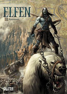 Cover: https://exlibris.azureedge.net/covers/9783/9583/9239/7/9783958392397xl.jpg