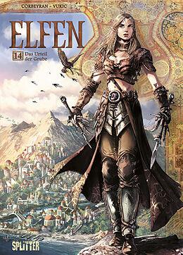 Cover: https://exlibris.azureedge.net/covers/9783/9583/9242/7/9783958392427xl.jpg