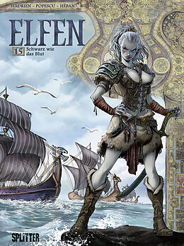 Cover: https://exlibris.azureedge.net/covers/9783/9583/9243/4/9783958392434xl.jpg