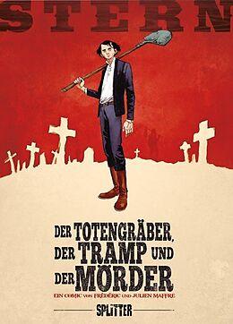 Cover: https://exlibris.azureedge.net/covers/9783/9583/9324/0/9783958393240xl.jpg