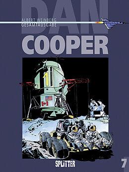 Cover: https://exlibris.azureedge.net/covers/9783/9583/9348/6/9783958393486xl.jpg