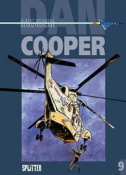 Cover: https://exlibris.azureedge.net/covers/9783/9583/9350/9/9783958393509xl.jpg