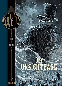 Cover: https://exlibris.azureedge.net/covers/9783/9583/9501/5/9783958395015xl.jpg