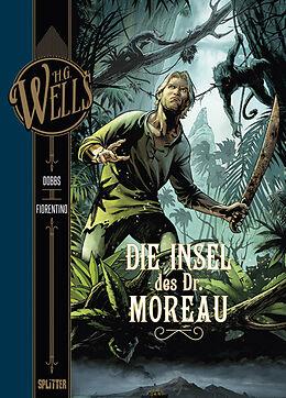 Cover: https://exlibris.azureedge.net/covers/9783/9583/9505/3/9783958395053xl.jpg