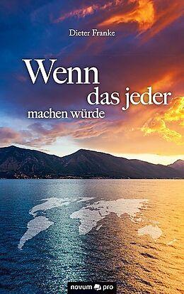 Cover: https://exlibris.azureedge.net/covers/9783/9584/0008/5/9783958400085xl.jpg