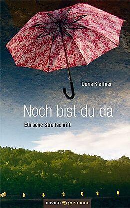 Cover: https://exlibris.azureedge.net/covers/9783/9584/0015/3/9783958400153xl.jpg
