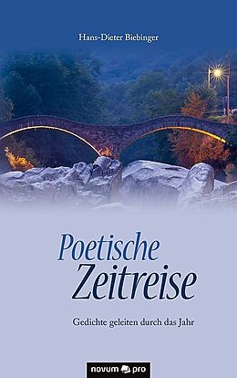 Cover: https://exlibris.azureedge.net/covers/9783/9584/0139/6/9783958401396xl.jpg