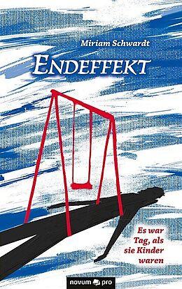 Cover: https://exlibris.azureedge.net/covers/9783/9584/0161/7/9783958401617xl.jpg