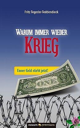 Cover: https://exlibris.azureedge.net/covers/9783/9584/0249/2/9783958402492xl.jpg
