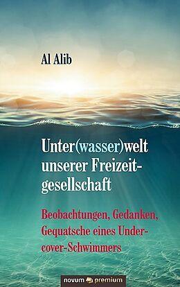 Cover: https://exlibris.azureedge.net/covers/9783/9584/0253/9/9783958402539xl.jpg