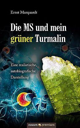 Cover: https://exlibris.azureedge.net/covers/9783/9584/0288/1/9783958402881xl.jpg