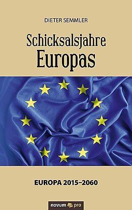 Cover: https://exlibris.azureedge.net/covers/9783/9584/0373/4/9783958403734xl.jpg