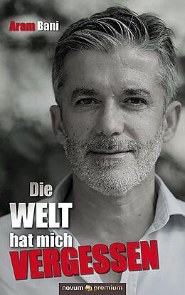 Cover: https://exlibris.azureedge.net/covers/9783/9584/0480/9/9783958404809xl.jpg
