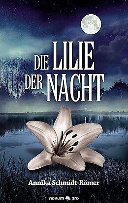 Cover: https://exlibris.azureedge.net/covers/9783/9584/0582/0/9783958405820xl.jpg