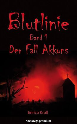 Cover: https://exlibris.azureedge.net/covers/9783/9584/0679/7/9783958406797xl.jpg