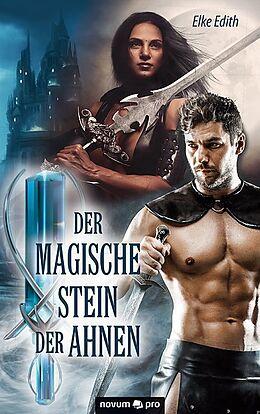 Cover: https://exlibris.azureedge.net/covers/9783/9584/0735/0/9783958407350xl.jpg