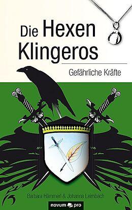 Cover: https://exlibris.azureedge.net/covers/9783/9584/0751/0/9783958407510xl.jpg