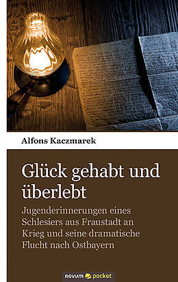 Cover: https://exlibris.azureedge.net/covers/9783/9584/0757/2/9783958407572xl.jpg