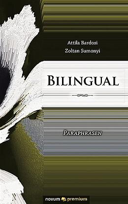 Cover: https://exlibris.azureedge.net/covers/9783/9584/0770/1/9783958407701xl.jpg
