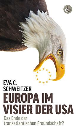 Cover: https://exlibris.azureedge.net/covers/9783/9584/1077/0/9783958410770xl.jpg