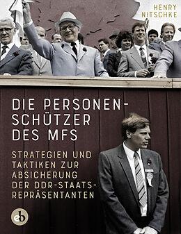 Cover: https://exlibris.azureedge.net/covers/9783/9584/1110/4/9783958411104xl.jpg