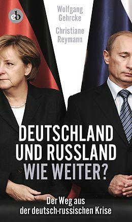Cover: https://exlibris.azureedge.net/covers/9783/9584/1539/3/9783958415393xl.jpg