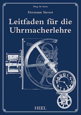 Cover: https://exlibris.azureedge.net/covers/9783/9584/3035/8/9783958430358xl.jpg
