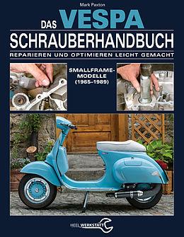Cover: https://exlibris.azureedge.net/covers/9783/9584/3155/3/9783958431553xl.jpg