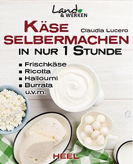 Cover: https://exlibris.azureedge.net/covers/9783/9584/3209/3/9783958432093xl.jpg