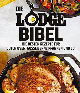 Cover: https://exlibris.azureedge.net/covers/9783/9584/3577/3/9783958435773xl.jpg