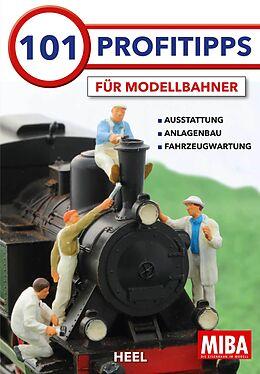 Cover: https://exlibris.azureedge.net/covers/9783/9584/3587/2/9783958435872xl.jpg