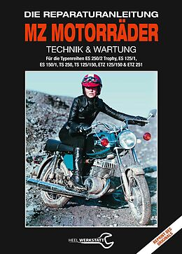 Cover: https://exlibris.azureedge.net/covers/9783/9584/3764/7/9783958437647xl.jpg