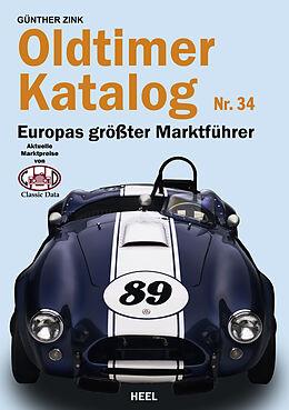 Cover: https://exlibris.azureedge.net/covers/9783/9584/3991/7/9783958439917xl.jpg