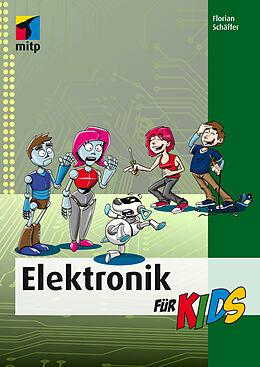 Cover: https://exlibris.azureedge.net/covers/9783/9584/5016/5/9783958450165xl.jpg