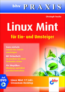 Cover: https://exlibris.azureedge.net/covers/9783/9584/5027/1/9783958450271xl.jpg