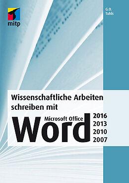 Cover: https://exlibris.azureedge.net/covers/9783/9584/5047/9/9783958450479xl.jpg