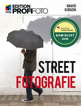 Cover: https://exlibris.azureedge.net/covers/9783/9584/5137/7/9783958451377xl.jpg