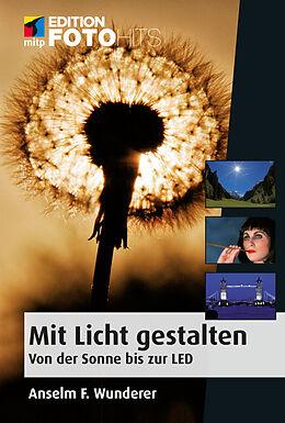 Cover: https://exlibris.azureedge.net/covers/9783/9584/5276/3/9783958452763xl.jpg