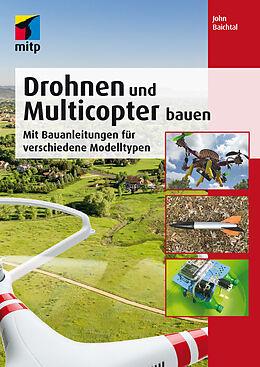 Cover: https://exlibris.azureedge.net/covers/9783/9584/5280/0/9783958452800xl.jpg