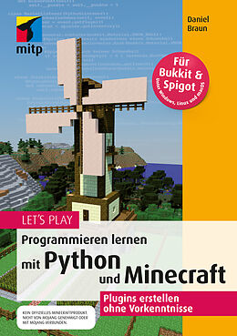 Cover: https://exlibris.azureedge.net/covers/9783/9584/5381/4/9783958453814xl.jpg
