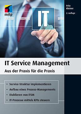 Cover: https://exlibris.azureedge.net/covers/9783/9584/5505/4/9783958455054xl.jpg