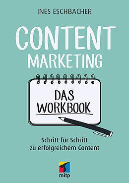 Cover: https://exlibris.azureedge.net/covers/9783/9584/5516/0/9783958455160xl.jpg