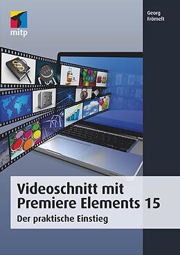 Cover: https://exlibris.azureedge.net/covers/9783/9584/5564/1/9783958455641xl.jpg