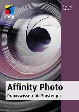 Cover: https://exlibris.azureedge.net/covers/9783/9584/5740/9/9783958457409xl.jpg