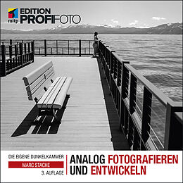 Cover: https://exlibris.azureedge.net/covers/9783/9584/5965/6/9783958459656xl.jpg