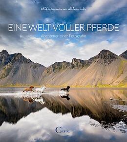 Cover: https://exlibris.azureedge.net/covers/9783/9584/7023/1/9783958470231xl.jpg