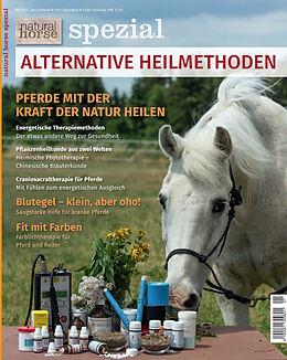 Cover: https://exlibris.azureedge.net/covers/9783/9584/7102/3/9783958471023xl.jpg